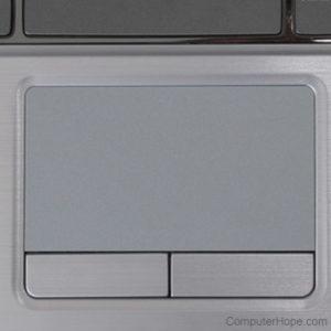 Как отключить или включить тачпад на ноутбуке