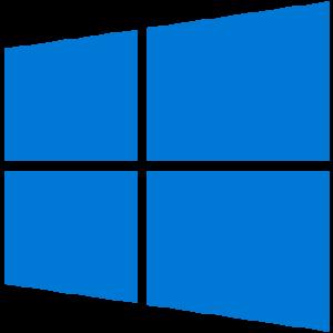 Как показать документы в меню Пуск Windows 10