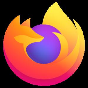 Как установить или удалить браузер Mozilla Firefox