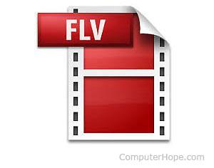 Как сбросить настройки Adobe Flash Player?