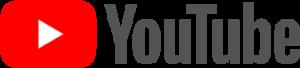 Как отправить кому-нибудь сообщение на YouTube