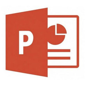 Как отслеживать изменения в Microsoft PowerPoint