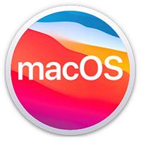 Как переключать пользователей на Mac