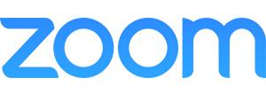 Как установить и использовать Zoom для видеоконференцсвязи