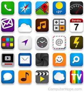 Как удалить приложение на смартфоне или планшете