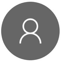 10 причин использовать Arch Linux