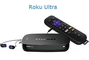 Как получить дополнительные каналы на Roku